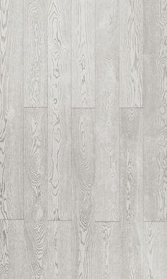 Graphic, elegant and styli. Grey Wooden Floor, Wooden Floor Tiles, Grey Wood Tile, Wood Tile Floors, Flooring, Wood Floor, Wood Tile Texture, Wooden Floor Texture, Veneer Texture