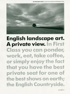 Tina Woods, Saatchi & Saatchi, Old Teacher, Funny Ads, Great Ads, Tv Ads, Creative Advertising, English Countryside, Creative Thinking