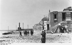 Chania  1941
