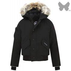 canada goose jacket urban dictionary