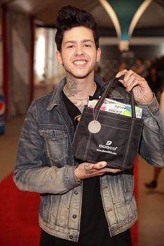 T. Mills and Dorco