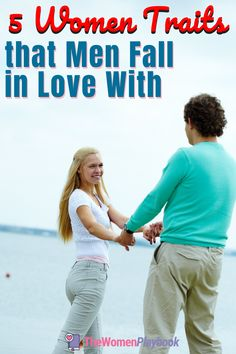 Want to learn now to make a guy fall in love with you? Know the 5 women traits that make men routinely fall in love with. #makeaguyfallinlove #makeaguyfallinlovewithyou Rekindle Romance, University Of Western Ontario, Witty One Liners, Play Hard To Get, Raised Eyebrow, Crazy Man, Online Dating Profile, Getting Him Back, Strong Feelings