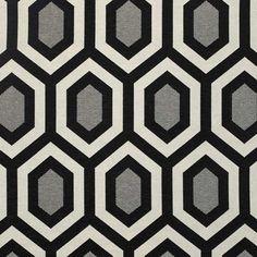 Chair upholstery - Warwick Fabrics : TATE