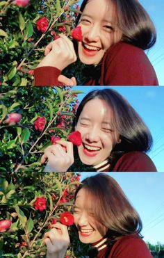 IMYOONAKU Sooyoung, Yoona Snsd, Girls Generation, Korean Model, Korean Singer, Yuri, Im Yoon Ah, Instyle Magazine, Cosmopolitan Magazine