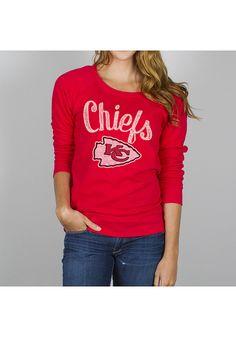 17 Best Chiefs!!! images  61e2c8e56