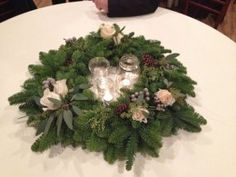 inspiring-winter-wedding-centerpieces-youll-love-40