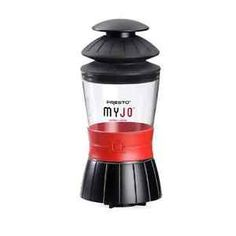 Single-Cup-Coffee-Maker-Refillable-MyJo-Cup-K-Cup !!
