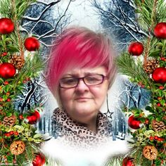 lissy-christmas