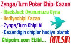 Poker Chip Satış Sitemizde uygun fiyata chip alabilirsiniz.