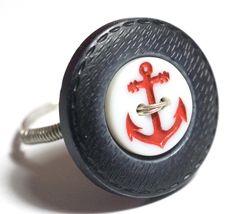Nautical ring