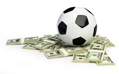 """In the latest episode of our """"Sports Betting series for the recreational sports bettor from the WagerTalk TV Studios Source Best Football Tips, Bet Football, Soccer Tips, Football Match, College Football, Real Soccer, Soccer Ball, Wigan Athletic Fc, Horse Betting"""