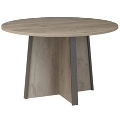 Table  - BUT