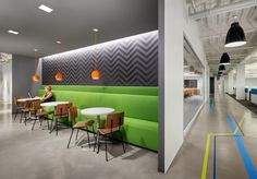 rocket-fuel-office-design-4
