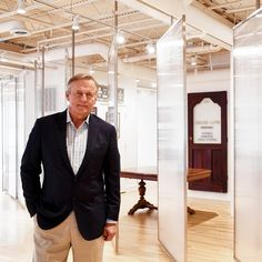 Best-selling writer John Grisham's forthcoming book, 'Sycamore Row,' is the long-awaited sequel to 'A Time to Kill.'