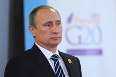 Το Κουτσαβάκι: Ο Πούτιν έφτασε στην Κίνα για  τη σύνοδο κορυφής τ...