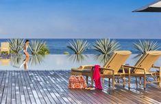 Pret si oferta pentru o destinatie de lux exclusivista - Mauritius - The Westin Turtle Bay Resort & Spa Mauritius Resorts, Turtle Bay Resort, Exotic Places, The St, Resort Spa, Sun Lounger, Patio, Balaclava, Luxury