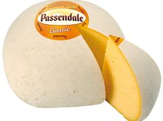 Passendale Classic - Soorten kaas - Kazen van bij Ons