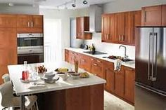 ikea kitchens filipstad - Yahoo Image Search Results