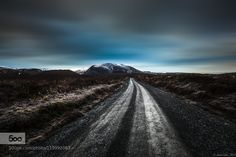 To the end by yyljhjana. Please Like http://fb.me/go4photos and Follow @go4fotos Thank You. :-)