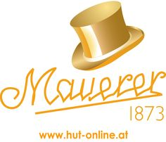 my favourite webshop for hats: Mauerer Hüte www.hut-online.at