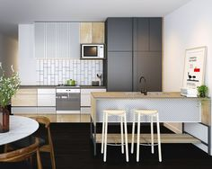 466-482 Smith StreetCollingwood, VIC 3066Australia: