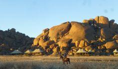Boulder Camp, Wolwedans Reserve Namib Desert, Bouldering, Monument Valley, Mount Rushmore, Safari, Lens, Africa, Camping, Mountains