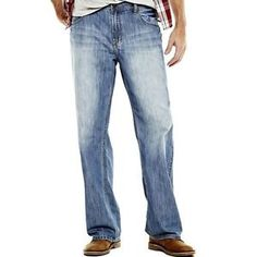6 Tricks to Keep Your Jeans Lasting Longer My Jeans, Skinny Jeans, Long A, Fashion Outfits, My Style, Pants, Ebay, Clothes, Shopping