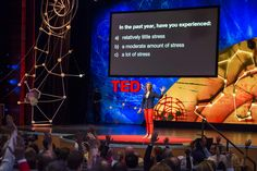 10 incredible TED talks that will make you more productive - A Year of Productivity