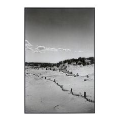 http://www.mywebroom.com/a-day-at-the-beach-hamptons-clouds-black-white-photograph/ #A #Day #At #The #Beach #Hamptons #Clouds #Black #White #Photograph #Photography #Etsy #My #Web #Room #MyWebRoom #Virtual #Reality #Bedroom #Online #Website #Interior #Decor #Decorate #Decorating #Decorator #Design #Designing #Designer
