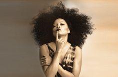 Diana Ross to receive AMA Lifetime Achievement Award + Nominees