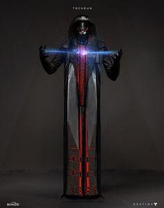 Destiny_Concept_Art_Design_Joseph_Cross_30