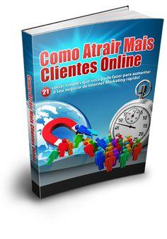 dpe-como-atrair-mais-clientes-online-pt