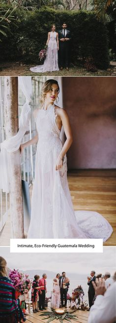 Glamping Wedding Inspiration at Wolf . Feather . Honey FARM