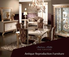 We Provide Online Antique Reproduction Furniture Custom Made Bookcases Along Best Service