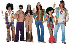 series americanas de la decada de los 70 - Buscar con Google