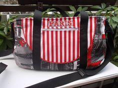 http://de.dawanda.com/product/65443319-Tasche-Schnabelina-Paris
