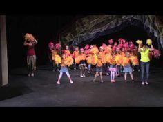Děti ráje - YouTube Youtube, Concert, Concerts