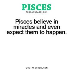 Pisces think with their heart, and often forget to think with their head. Pisces Daily, Pisces And Taurus, Pisces Girl, Pisces Woman, Pisces Zodiac, Daily Horoscope, Horoscope Free, Pisces Quotes, Pisces Facts