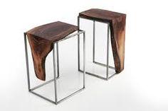 Картинки по запросу timber table design