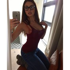 I look smart, right? Am I doing this correctly? #rayban #hotelmirrorselfie #holdup #wait #pants?! #wtf #fuckpants For a somewhat flirtier version of this pic, follow my Twitter  @MissJessicaAsh  I reveal my true strangeness there, be forewarned #youwantedmetohoop #well #motherfucker #iballnow #raury   via ✨ @padgram ✨(http://dl.padgram.com)