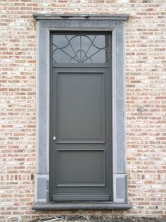 11 Best Ral Boje Images Ral Colours Doors Windows