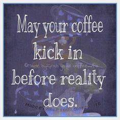 Great Deals on Coffee Brewing Products! Coffee Talk, Coffee Is Life, I Love Coffee, Coffee Break, Morning Coffee, Coffee Shop, Coffee Lovers, Coffee Quotes, Coffee Humor
