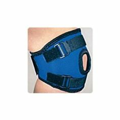 Cho-Pat Counter-Force Knee Wrap, Blue, XXX-Large, 18 Inch-19.5 Inch by Cho-Pat. $26.44. Available in multiple sizes. Arthritis. Chronic knee injury. Knee pain and discomfort, normal aging or wear and tear. The patented, fabric covered neoprene Cho Pat counter force knee wrap provides support and warmth to the knee, helping to alleviate patellar pain while still allowing full mobility. Easy to apply and adjust, this effective and functional wrap provides stability and helps...