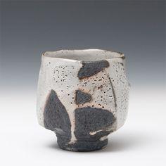 Series of Ceramics by Lisa Hammond
