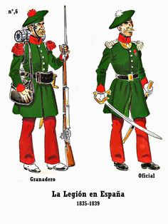 Military Art, Military History, Military Uniforms, French Foreign Legion, Age Of Empires, French Colonial, French Army, Victorian Era, Warfare