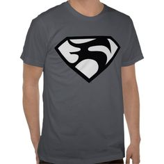 Faora Shield T-shirt #faora #manofsteel #man #steel #logo #tshirt #superman from http://www.zazzle.com/faora_shield_t_shirt-235645930950031076?rf=238505586582342524