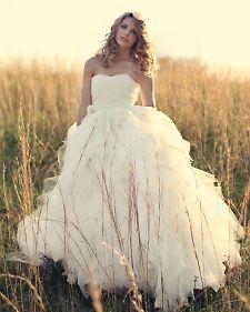 chaviano couture wedding dress
