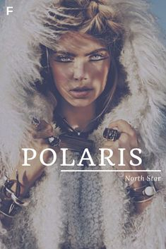 Polaris meaning North Star Latin names P baby girl names P baby names female names whimsical baby names baby girl names traditional names names that start with P strong baby names unique baby names feminine names nature names P Baby Names, Strong Baby Names, Unique Baby Names, Kid Names, Pretty Names, Cute Names, Female Character Names, Female Fantasy Names, Latin Female Names