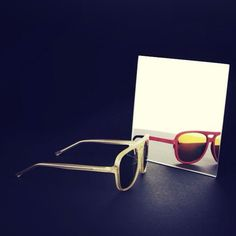 New Rafton colors coming soon! #komono #sunglasses #watches #komonism #rafton #snow #brickrubber