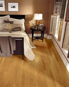 1000 Images About Bruce Hardwood Collections On Pinterest